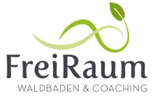 FreiRaum Waldbaden & Coaching